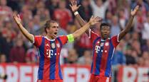 Philip-Lahm_Reuters_t