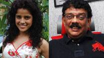 Piaa Bajpai: Working with Priyadarshan is like homecoming