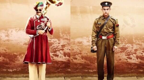 PK is slated to release on December 19.