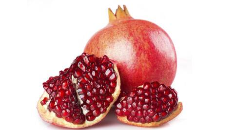 pomegranate-main