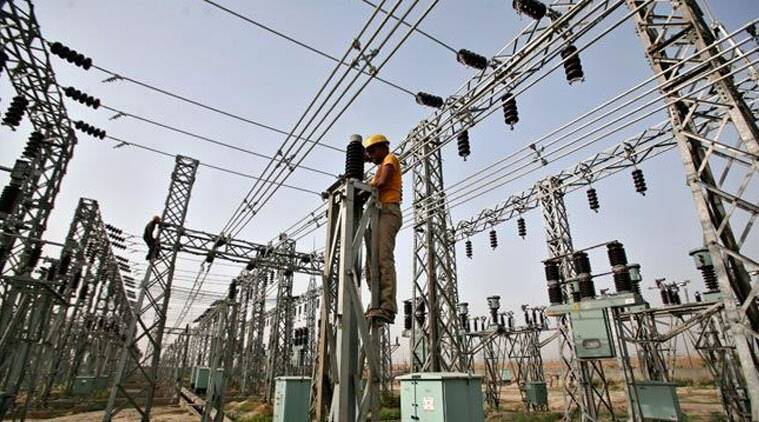 The initiatives, which were unveiled in early September, point to the increasing part that buildings play in India's energy consumption. (Source: Reuters photo)