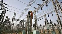 As part of PM Narendra Modi's efforts to tackle power theft, India to invest Rs 25,300 crore