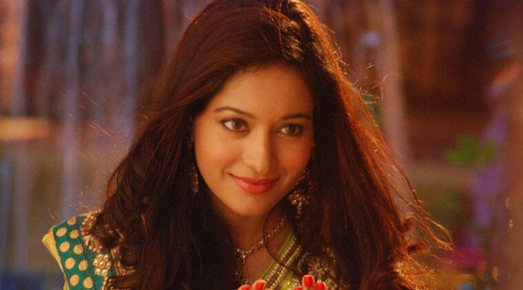 """""""Beintehaa"""" has been booted from its primetime slot to 11 p.m."""