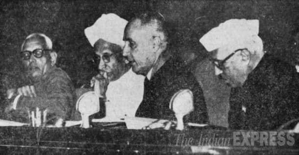 Happy Teacher's Day: Rare photos of Dr Radhakrishnan
