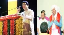 Raj-uddhav-thumb