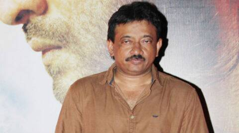 Ram Gopal varma: People will believe what they want to believe irrespective of what I say.