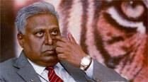 2G scam: CBI director Ranjit Sinha dragged into another row in Supreme Court
