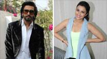 First look: Ranveer, Parineeti's quintessential demeanor in 'Kill Dil'