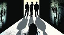 Hospital maid allegedly gangraped in Hooghly