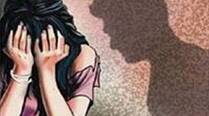 Uncle rapes 13-year-old, sends video clip to friends