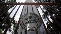 RBI, we have a problem