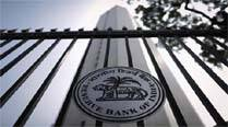 RBI may push rate cut till fiscal-end on 'base effect' woes