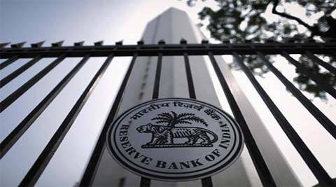 Cracking down on money laundering, RBI has closed down six Urban Cooperative Banks which were suspected of being used to route illegal money. (Reuters)