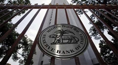 Change in the net position reflected a USD 22.9 billion increase in the value of foreign-owned assets in India, says RBI. (Reuters)