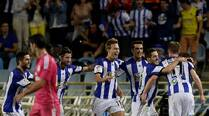 Real-Madrid_t_Reuters