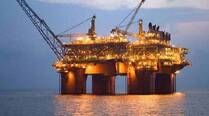 Reliance Industries cites production contract to refute CAG