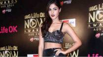 Many films with Rs.100 crore budget lack content: Rhea Chakraborty