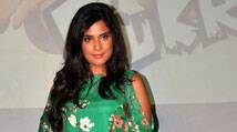 Richa Chadha's Swachh Bharat Mission on 'Masaan' set, bans use of plastic on sets