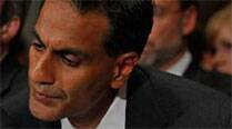 Richard Verma named new US ambassador to India