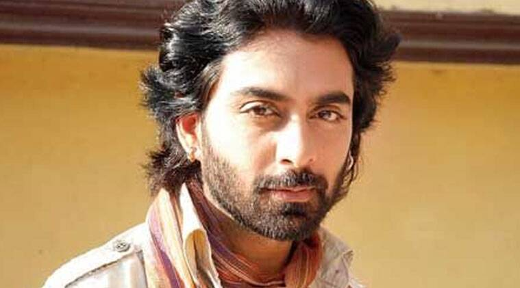 "Rohit was seen in TV shows like ""Uttaran"" and ""Sasural Simar Ka""."