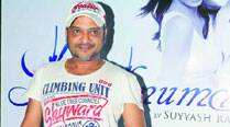 Sajid launches Khushnuma