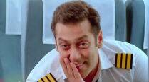 Salman Khan's new 'Bigg Boss' promo is out and he says sabki 'Bajaa Doonga'