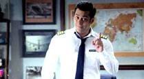 Salman Khan is back with 'Bigg Boss 8' and says 'sabki lagegi vaat'