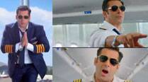 Salman Khan says, Yeh safar hoga mast, twist honge zabardast, can't wait for 'Bigg Boss' season 8