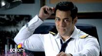 Bigg Boss Season 8: We surely can't wait for Salman Khan and his housemates