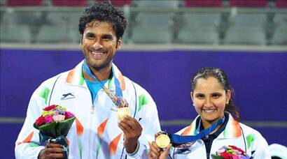 Asian Games 2014: Fruitful day for India; bag two gold, two silver medals