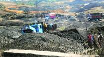 Appoint Coal India chief only through PESB route: PMO