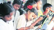 School children in India unfit; kids from non-metros fare better: Study
