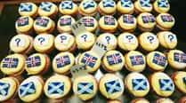 scotland_t