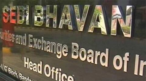 The regulator's doors are open if firms want to discuss any apprehensions they might have and those can be resolved to help them adapt to the new regulations, Sebi chairman UK Sinha said. PTI