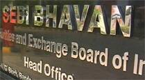 No compromise on good governance norms:Sebi