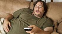 Shun sedentary lifestyle to stay sharp