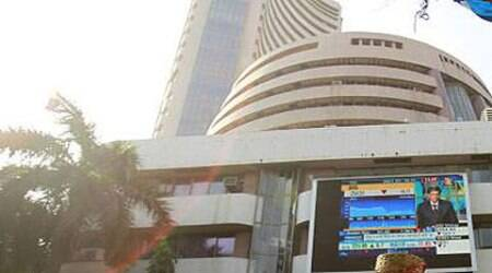 BSE Sensex, Stock Today, Stock Market, NSE Nifty, National Stock Exchange, Market Today
