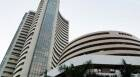 BSE Sensex, NSE Nifty tank over 1.6 pct on profit booking