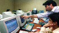 Sensex ends fourth straight week in green