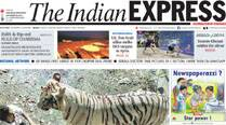 Express 5: Modi to go for 'Make in India' in US; two faces of GopalKanda