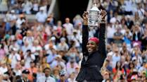Serena-Williams_ap_T