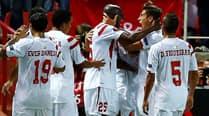 Sevilla_reuters_t