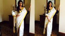 Shilpa Shetty: I am a big solitaire fan