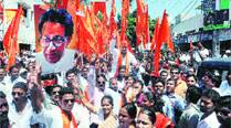 Sena offers cash to Hindu families with 10 or more children