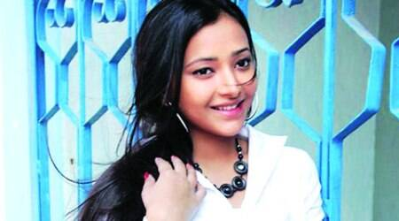 'Makdee' actress Shweta Basu Prasad denies rumours of featuring in 'Bigg Boss 9'