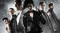 Review: Sin City – A Dame to KillFor