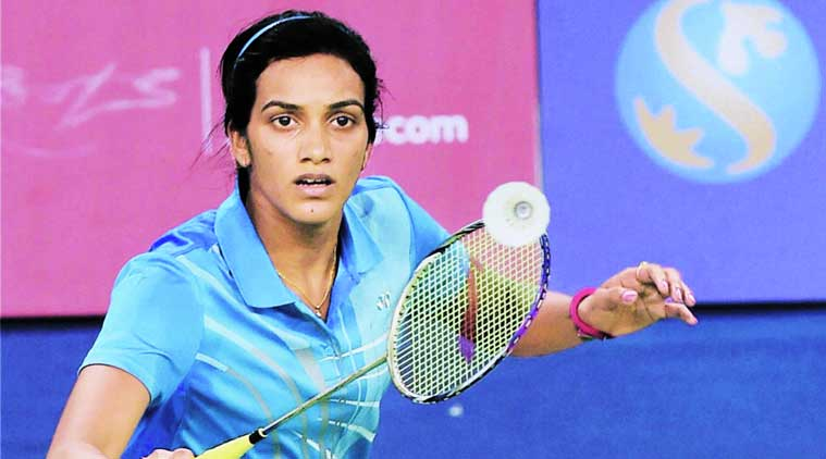 P V Sindhu lost to South Korea's Bae Yeonju. ( Source: PTI )