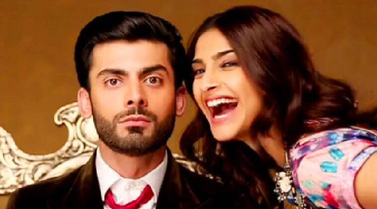 Sonam said she is shocked at the audience's response to 'Khoobsurat' and now feels the film should have been released on a bigger scale.