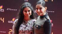 Rhea Kapoor's next will not star sister SonamKapoor