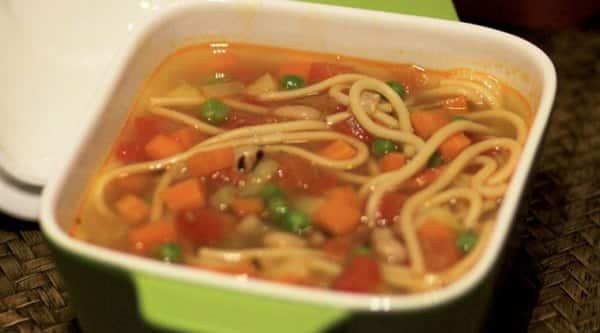 soup-main